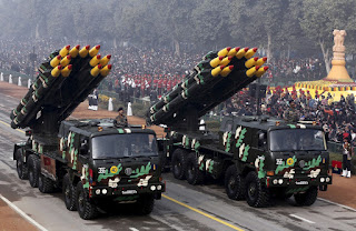 India ballistic weapons : India Is Developing Its Own Missile-attack,Ballistic missile defense systems have exploded in so prominence across the globe