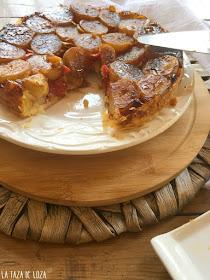 tarta-con-patatas-y-tomates-con-hojaldre