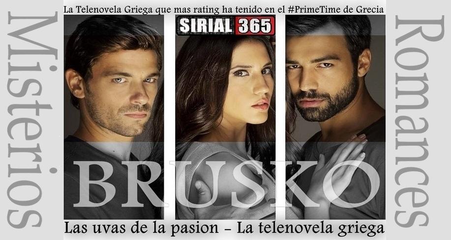 shrial365