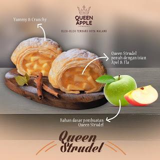 queen-strudel