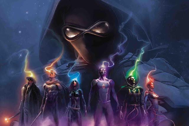Infinity-Wars-Marvel-Comics-Completo-en-Espa%25C3%25B1ol-CBR-MEGA-Mediafire