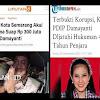 Wali Kota Semarang Tak Pilih Joko Widodo Jangan Pakai Jalan Tol, Ternyata...