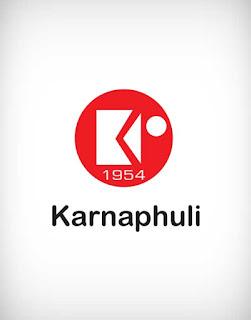 karnaphuli vector logo, karnaphuli logo vector, karnaphuli logo, karnaphuli, কর্ণফুলী লোগো, karnaphuli logo ai, karnaphuli logo eps, karnaphuli logo png, karnaphuli logo svg