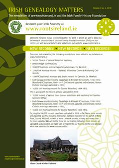 http://www.rootsireland.ie/2019/07/new-issue-of-irish-genealogy-matters-newsletter-just-published/