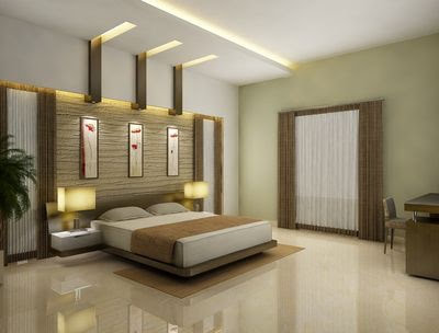 budget sofa sets in chennai simmons bradford ديكورات غرف نوم مودرن2018 | شركة ارابيسك