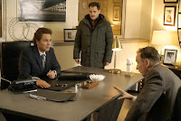 Ewan McGregor and David Thewlis in Fargo Season 3 (5)