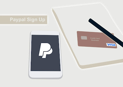 paypal-signup-without-credit-card