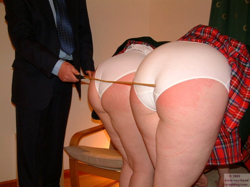 Thanks! keep her in line wife spanked was specially