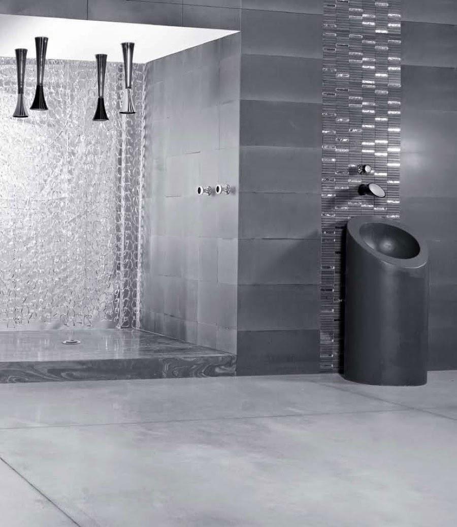 Home Priority Beautiful Bathroom Remodel Gray