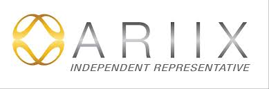 Ariix Representative