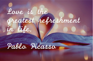 Short-Love-Quotes