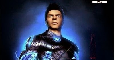 download ra one the game