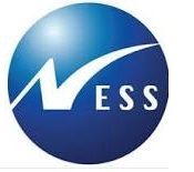 Ness Technologies Freshers Vacancy