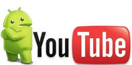 Cara mudah dan cepat download Video di youtube