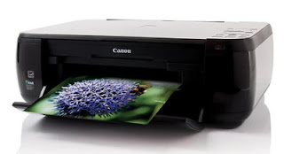 Download Printer Driver Canon Pixma MP499
