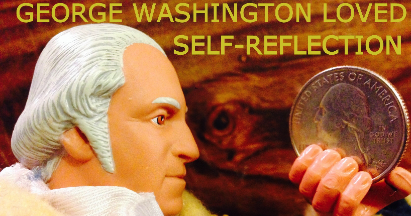 10 Things George Washington Loved