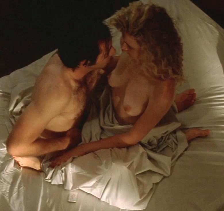 laura-dern-nude-naked-hottest-women-of-all-time-xxx