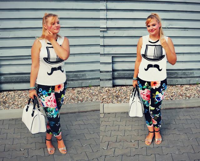 spodnie-w-kwiaty