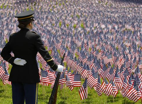 http://3.bp.blogspot.com/-qAjH01mOHlo/T8N_7lMcs1I/AAAAAAAATMg/l22aZaGy-T0/s1600/Column-Show-military-you-care-on-Memorial-Day-V71F60H7-x-large.jpg