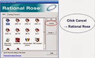 Học RATIONAL ROSE bằng hình ảnh