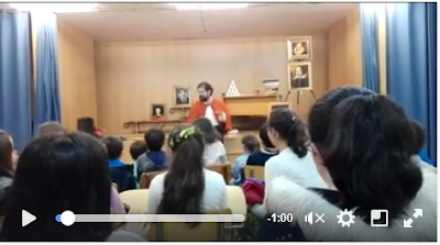 https://www.facebook.com/concello.desober/videos/959151370872923/