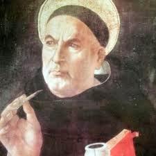 Saint Thomas Aquinas Quotes and Thoughts in Hindi