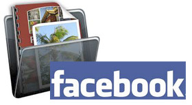 Ẩn album ảnh trên Facebook, giấu ảnh trên facebook