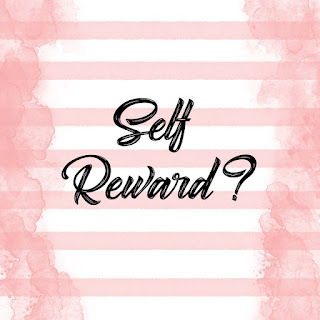 Self Reward?