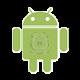 Créditos para Google Play