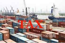 Ban hành biểu thuế nhập khẩu ưu đãi đặc biệt của Việt Nam với  Nhật Bản, Ấn Độ và Lào