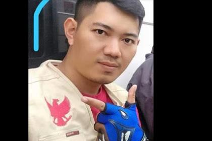 Beredar Kabar Pendukung Prabowo Hilang Usai Kampanye Akbar, Begini Keterangan Korban