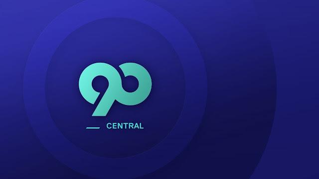 90 Central Programas