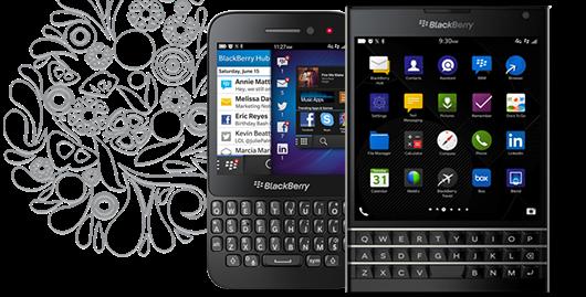 Complete Etisalat Data bundles - EasyBlaze, iPhone, Android and other smartphones