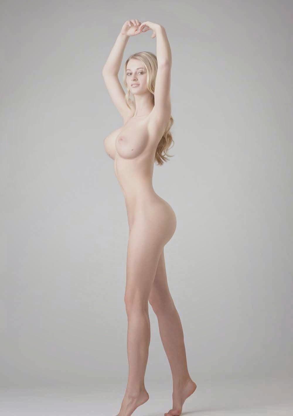 Voluptuous Nude Girls Non-Asian  Gravuregirlz-8553