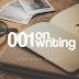 On Writing: App para ajudar a bater metas de escrita