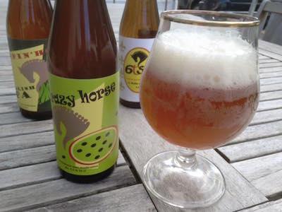 6tsage-biere-Maisons-Laffitte-image.jpg