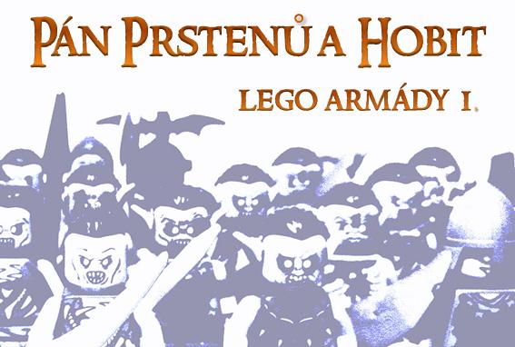 http://www.sbiramefigurky.cz/2016/08/lego-armady-i-armada-uruk-hai.html