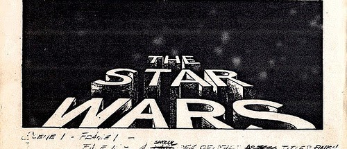 facts and trivia about The Empire Strikes Back