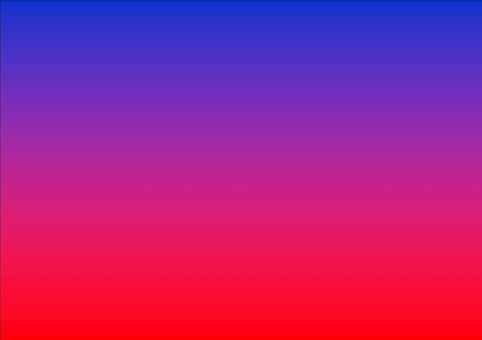 Iphone X Wallpaper Gif Landscape Zoom Dise 209 O Y Fotografia Fondos Degradee De Colores Pasteles