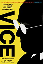 Watch Vice Online Free 2018 Putlocker