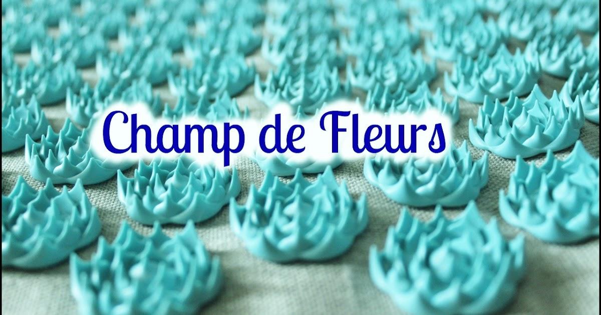Petites Astuces Entre Filles Le Champ De Fleurs