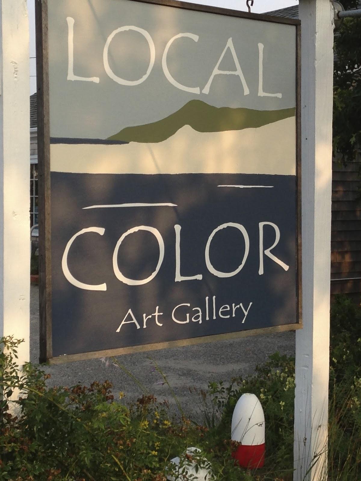 Local Color Examples : local, color, examples, Marash, Girl:, Local, Color,, Chatham,, Massachusetts