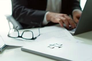 documents techniques juridiques avocat