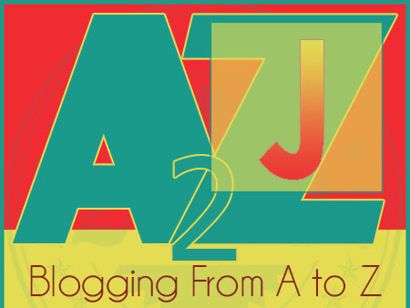 The A - Z of An Eclectic Music Collection: J......