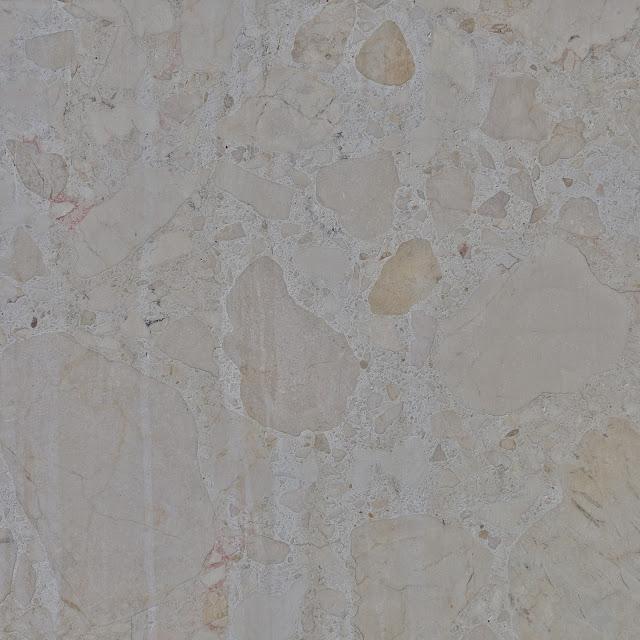 Cream Stone Marble Texture 3614x3614