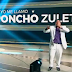 ¡Espectacular! 'Poncho Zuleta' desata lágrimas en Pipe Bueno y emociona al público