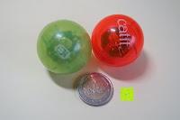 Vergleich: Catit 2.0 Senses Ball für Katzen