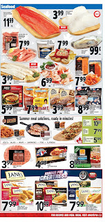 Metro Weekly Flyer May 25 – 31, 2017