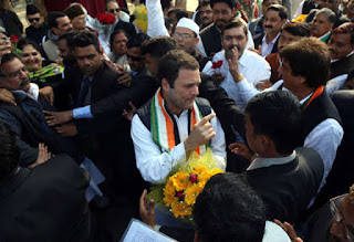 central-government-is-modi-govt-working-for-selected-industrialists-rahul