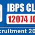 IBPS Clerk 2019    Profit And Loss   Maths   01